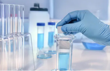 Petroleum Microbiological Testing