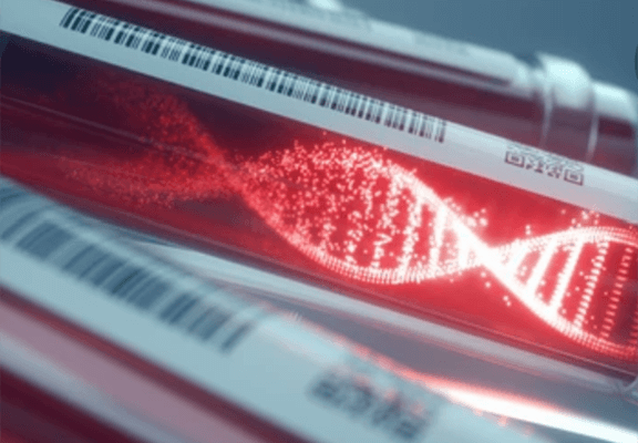 Next-Generation Sequencing in Pathogen Detection: Introduction, Workflow, and Advantages