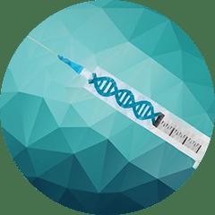 Lentiviral/Retroviral Integration Site Sequencing