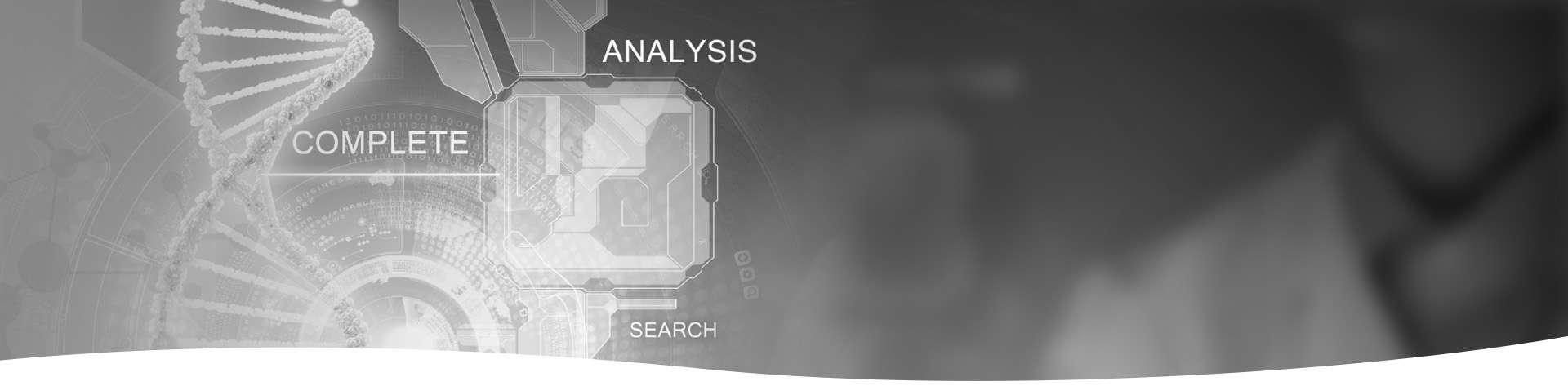 Target Region Sequencing