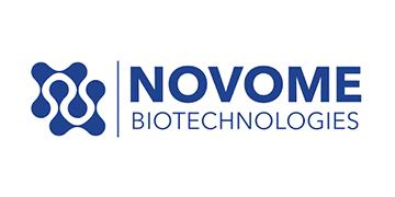 Novome Biotechnologies, Inc