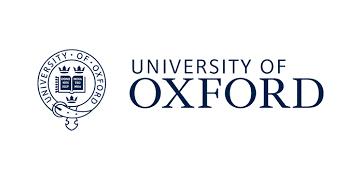 Unviersity of Oxford